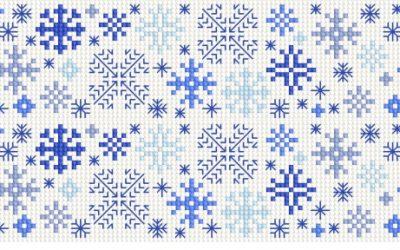 Tip: cross-stitch-patterns.eu