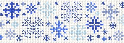 Tip: cross-stitch-patterns.eu